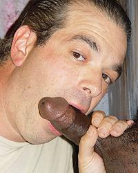Oral Johnson