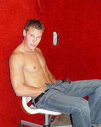 Zack Cook