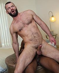 Jake Morgan & Deepdicc